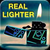 RealLighterSimulator