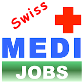 SWISS MEDI-JOBS