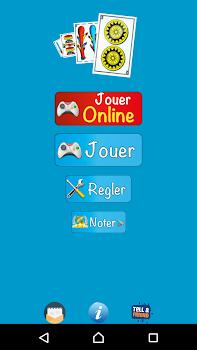 Hez2 Online
