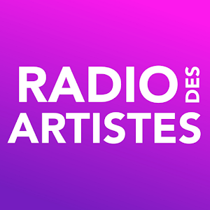 Download radio des artistes apk latest version app for for Home design 3d paid version apk