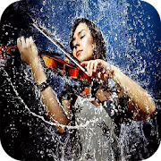 Water Effect - Photo Editor