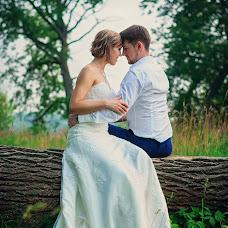 Wedding photographer Anna Voron (id201681809). Photo of 24.02.2017