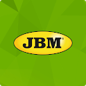 JBM Catalogue icon