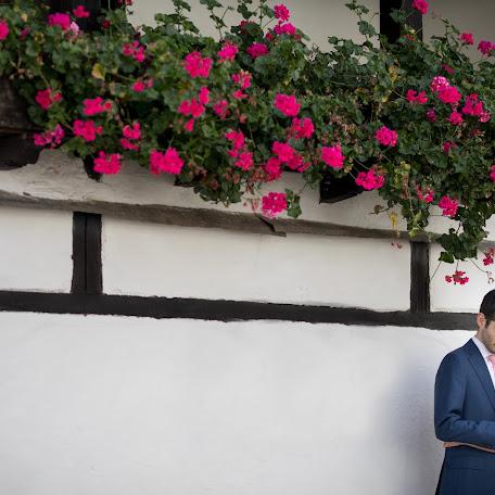 Wedding photographer Gustavo Tascon (gustavotascon). Photo of 27.11.2017