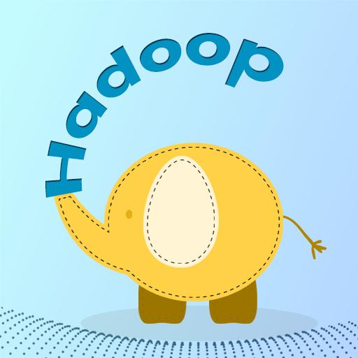 Hadoop Tutorial - Big Data & MapReduce (app)