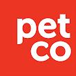 Petco icon