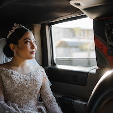 Свадебный фотограф Карымсак Сиражев (Qarymsaq). Фотография от 21.06.2018
