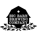 Big Barn Brewing Company