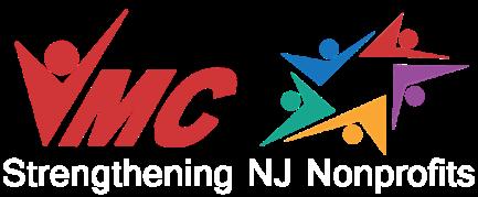 http://www.vmcnj.org/images/Logos/VMC-Logo-Website_12-8-13.png