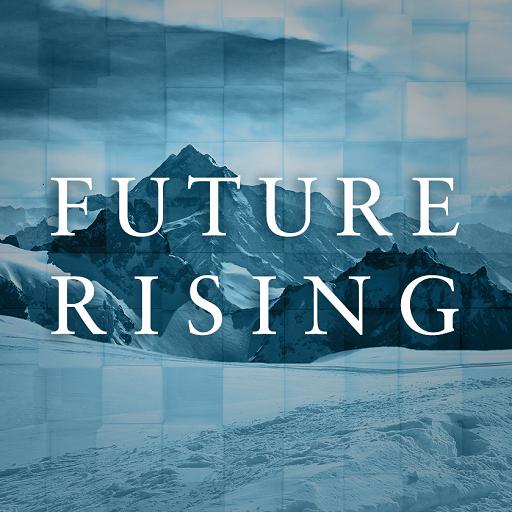 Future Rising - Smart composer pack for Soundcamp
