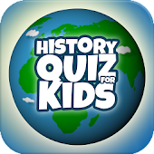 History Quiz - Free Game