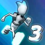 G-Switch 3 1.1.9