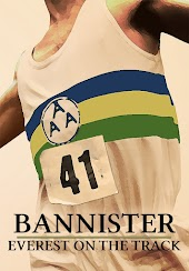 Bannister: Everest on the Track