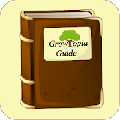 Growtopia Guide