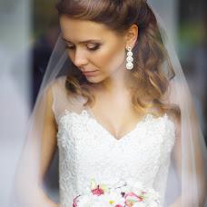 Wedding photographer Vitaliy Matusevich (vitmat). Photo of 03.05.2014