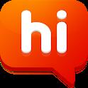 Hitask - Team Task Management icon