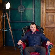 Wedding photographer Konstantin Veko (Veko). Photo of 20.06.2016