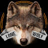 lone.wolf.wallpaper.live.keyboard