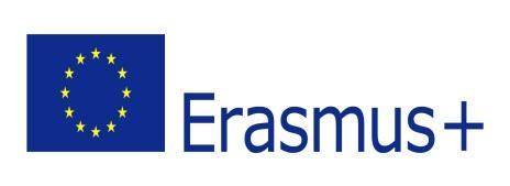 C:\Users\Ieva\AppData\Local\Microsoft\Windows\INetCache\Content.Word\EU flag-Erasmus+_vect_POS.JPG