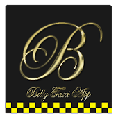 Billy Taxi Cliente