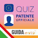 Quiz Patente Official 2021 icon