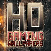 HD Gaming Wallpapers