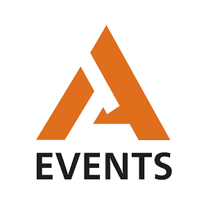 Alltech Events