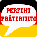 Top 100 German Verbs ( Präteritum / Perfekt ) icon