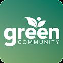 Green Community icon