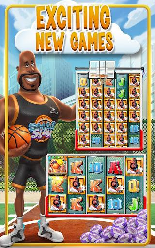 myVEGAS Slots - Vegas Casino Slot Machine Games  screenshots EasyGameCheats.pro 3