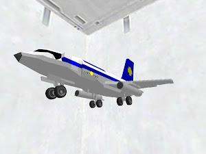 Boeing737
