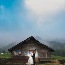 Wedding photographer Fariz Yulfiyan (farizyulfiyan). Photo of 29.05.2018
