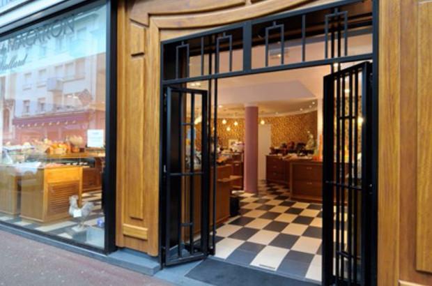 Architecte d intrieur lorient gallery of dune agence de - Decorateur interieur nancy ...