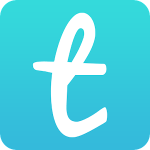 Tubenav - London Tube Map