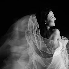Свадебный фотограф Alin Panaite (panaite). Фотография от 27.12.2016