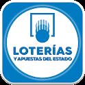 MobilexApp - Logo