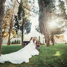 Wedding photographer Aleksey Pudov (alexeypudov). Photo of 16.03.2018
