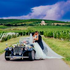 Wedding photographer Laurentiu Nica (laurentiunica). Photo of 20.03.2018