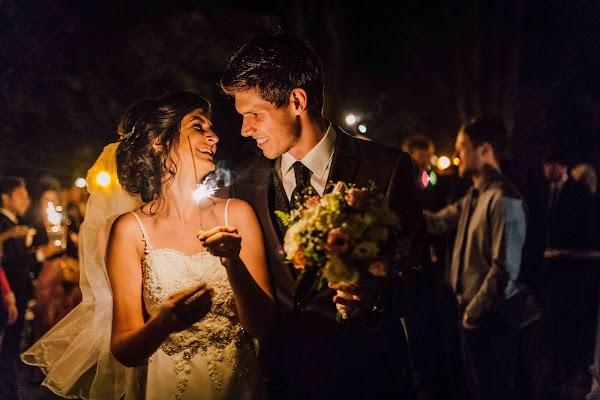 Fotógrafo de bodas Alejandro Richter (alejandrorichte). Foto del 11.08.2016