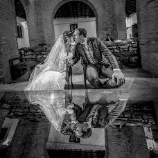 Wedding photographer Lorenzo Ruzafa (ruzafaphotograp). Photo of 29.06.2018