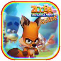 Guide For Zooba: Zoo Combat Battle Royale Games icon