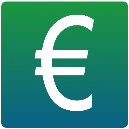 Currency 財經 LOGO-玩APPs