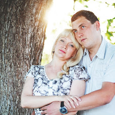 Wedding photographer Igor Pavelev (7-Ply). Photo of 06.10.2013