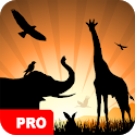Animal Wallpapers PRO icon