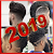 Haircuts For Men 2019 file APK Free for PC, smart TV Download