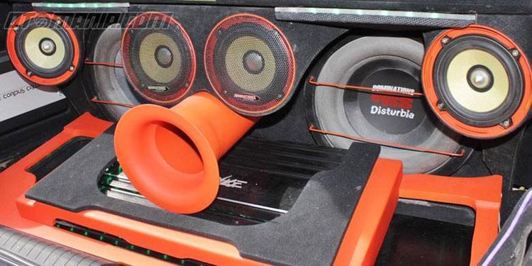 6 Merk Subwoofer Keren Untuk Audio Mobil - Blog Mas Hendra