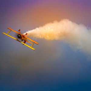 RonMeyers_AirShowShots-126.jpg