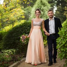 Wedding photographer Aleksey Plut (AlekseyPlut). Photo of 06.01.2017