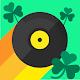 SongPop 2 - Muziekweetjes
