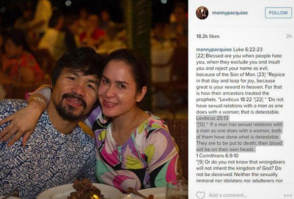 http://queerty-prodweb.s3.amazonaws.com/wp/docs/2016/02/manny-pacquiao-gay-instagram-bible-verse__oPt.jpg